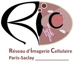 Réseau d'Imagerie Cellulaire Paris Saclay